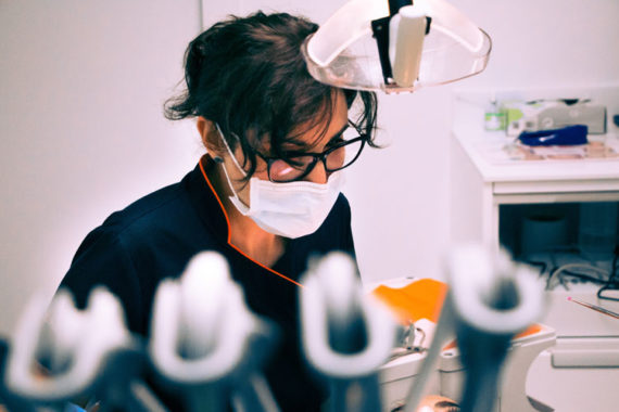 odontologia-02