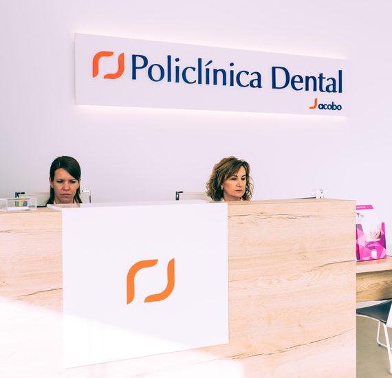 http://pdentaljacobo.es/wp-content/uploads/2018/10/DSC1662-copia-570x550.jpg